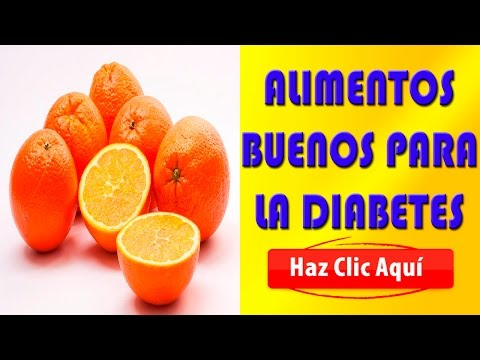 Diabetes metas a corto plazo