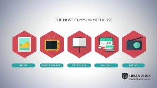 Right Media Plan | Explainer video company | Urbanblink