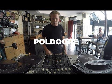 Poldoore • DJ Set #3 • Le Mellotron
