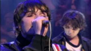 The Charlatans UK - Just When You're Thinkin' Things Over - Later with Jools Holland