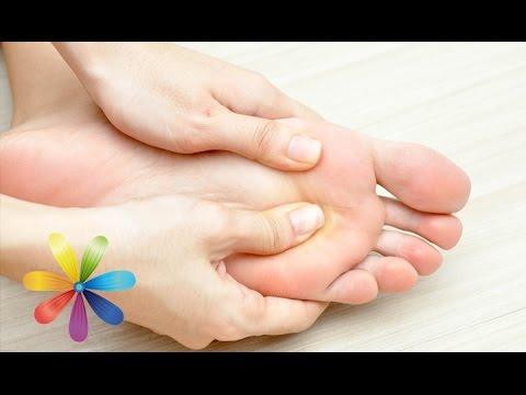 Лечение недержания мочи после операции аденомы простаты