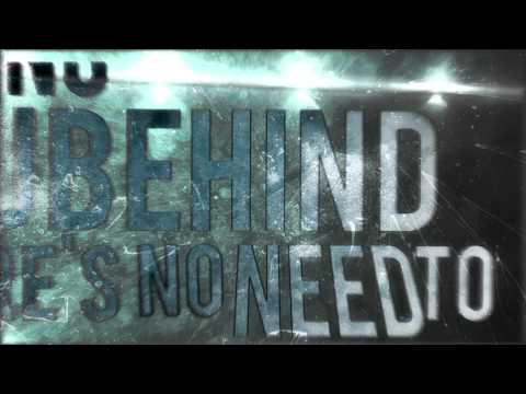 Perceptions - Change of Season, Change of Heart (Official Lyric Video)