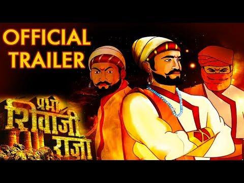 Prabho Shivaji Raja Movie Picture