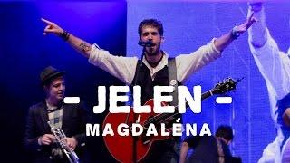 JELEN - Magdaléna (Karviná)