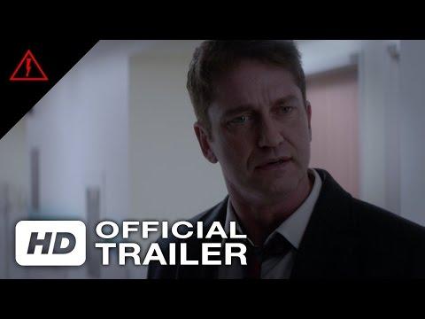 A Family Man (Trailer)