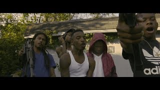 Trap Brothers - Choices (Official Music Video) Shot By @DirectedByBj