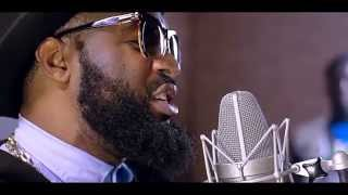 Sisi Live Version - AlternateSound ft. Praiz & Wizkid