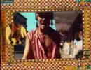 Manu Chao - Desaparecido (+playlist)