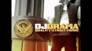 DJ Drama -- Same Ol' Story (Feat Cory Gunz, Kid Ink, ScHoolboy Q & Childish Gambino)