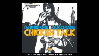 Gucci Mane Ft. Shawty Lo - Trap Money
