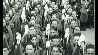 Секреты войны.Тайны Гитлера.