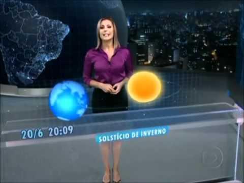 Mito: O inverno ocorre porque a Terra está mais distante do Sol