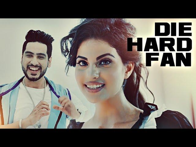 Die Hard Fan Full Video Song HD | Avi J Video Songs | Deep Jandu