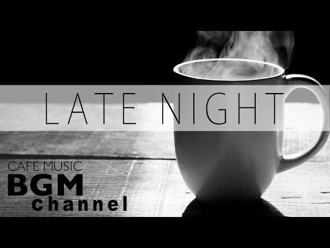 Film con notizie sesso