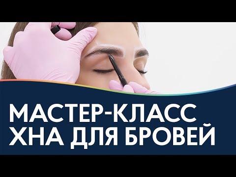 Финансовые опционы справочник путеводитель михаил чекулаев