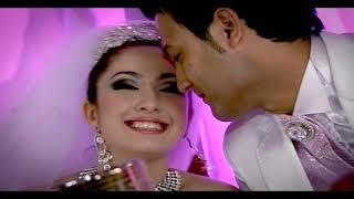 Sharof Muqimov va Sevinch Mo