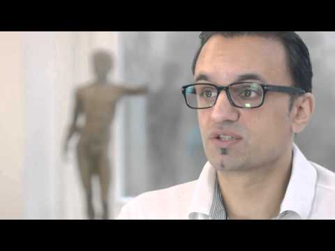 Der Wert brust- implantow in minske