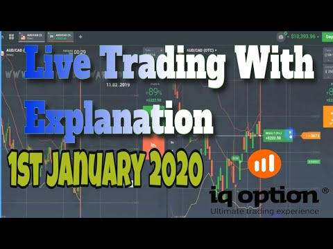 Https iqoption com it options binary