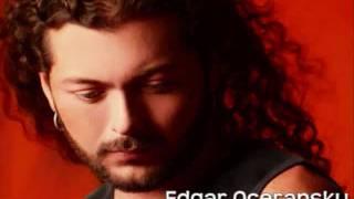 Ella Lo Sabe - Edgar Oceransky