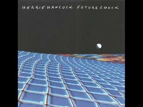 Herbie Hancock - Tfs
