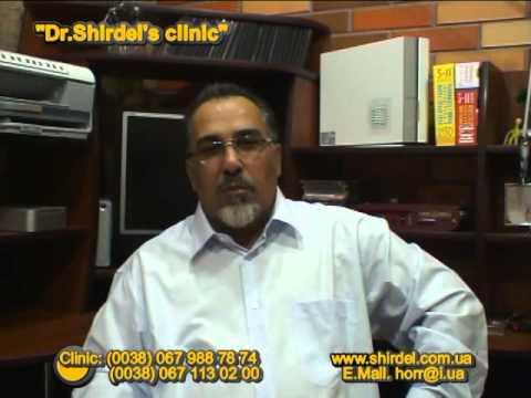 Unde poate fi tratată artrita reumatoidă
