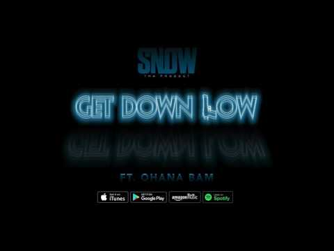 SNOWTHAPRODUCT