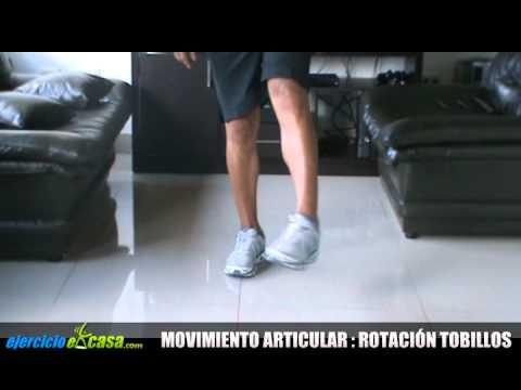 Ungüento con la artritis reactiva de la articulación de la rodilla