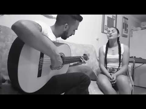 india martinez -vencer al amor