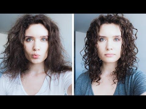 B kompleks witaminy wypadania włosów