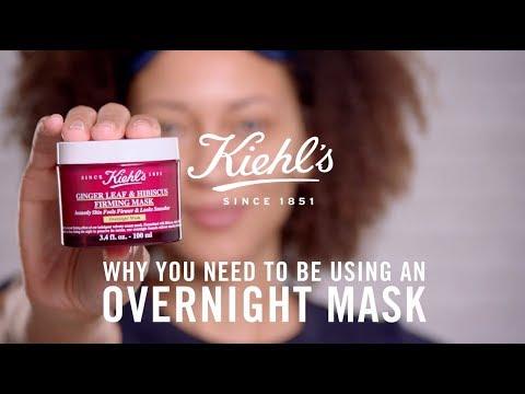 Jak usunąć zapach jaj po maskę na włosy