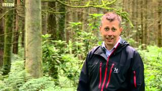 2014 - BBC Scotland Investigates - The Men Who Own Scotland
