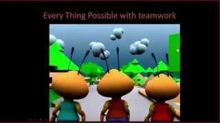 Agile Project Management ( APM )