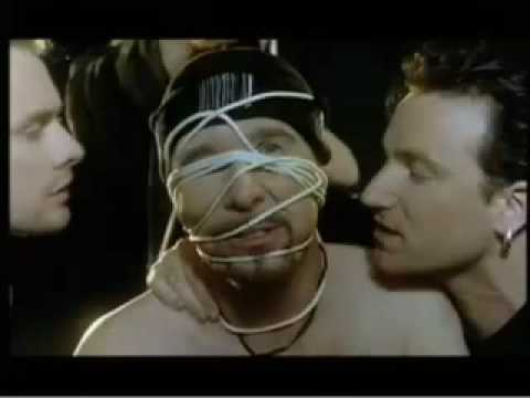 Numb (1993) (Song) by U2