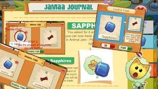 Ajpw- RAINBOW Spikes! - Most Popular Videos