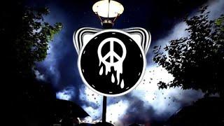 "SERRU BEATS - ""GHOST"" FREE TRAP BEAT | No Copyright Trap"