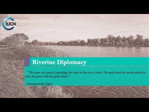 T7 Riverine Diplomacy