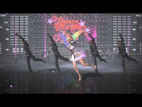 dance.evolution - xbox.360.kinect.rar password