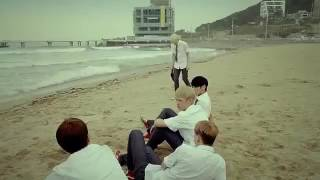 Kore Klip -Sensin Benim En Derin Kuyum