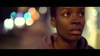 Alina Baraz & Galimatias - Make You Feel (Unofficial Music Video)