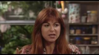 Empty Nest S07E03 Just for Laughs