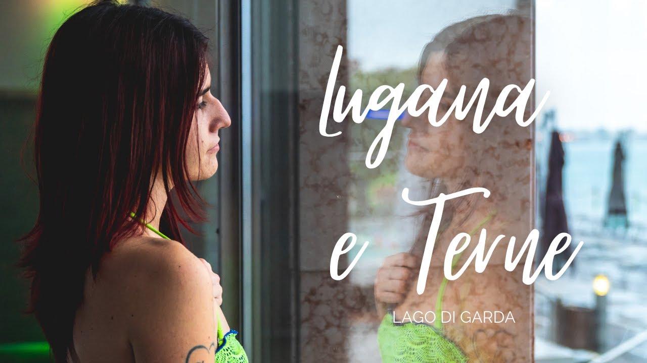 Lugana e Terme | Garda Like You