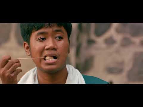 Film yowis ben   full movie