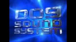 009 Sound System: Born To Be Wasted