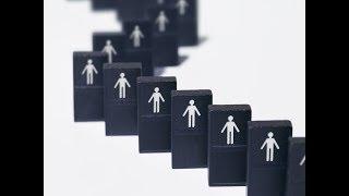 Los 4 grandes relatos de la posmodernidad: feminismo, nacionalismo, animalismo y cambio climático