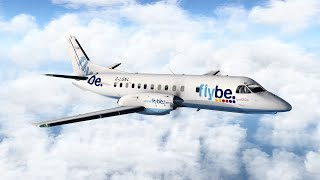 Saab 340A - Free video search site - Findclip