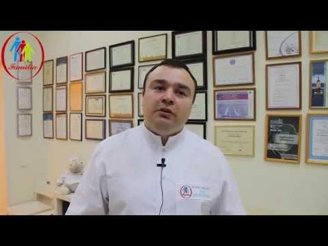 Лікування аденоми простати препарати