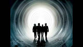 Bon Jovi - We Weren't Born To Follow [HQ]