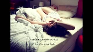 Alanis Morissette - Your House Lyrics (a Cappella)