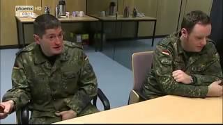 Kommando Spezialkräfte (KSK): Die Geheime Truppe Der Bundeswehr [Doku]