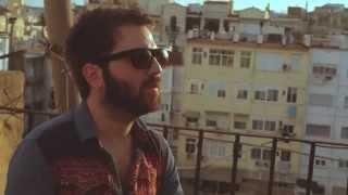 La Colectiva Corazón | Ciudad Traicionera | A Rooftop Rendition